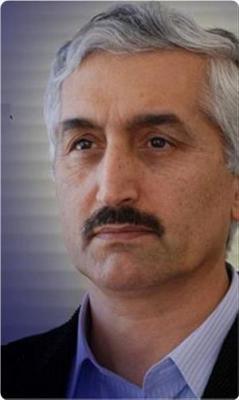Mehmet Bursa Ağabey